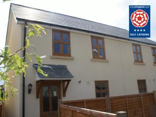 Woodbine Cottage, Seaton, Devon - Seaton vacation rentals
