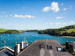 Fore Decks - Salcombe vacation rentals
