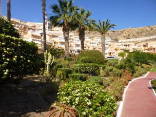 3 bedroom Condo with Internet Access in San Juan de los Terreros - San Juan de los Terreros vacation rentals