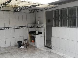 Casa Cidade Nova, copa do mund - Manaus vacation rentals