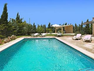 Es Llombards - Balearic Islands vacation rentals