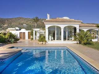 La Colina - Almería vacation rentals