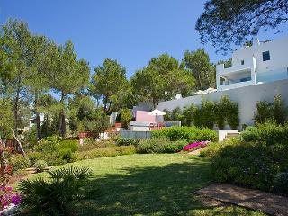 Can Vedra - Ibiza vacation rentals