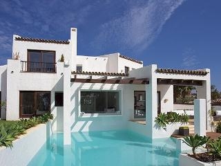 Casa Fina - Sotogrande vacation rentals