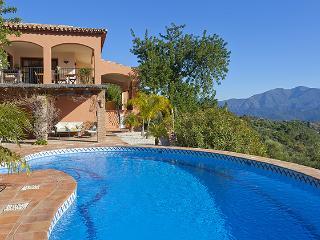Finca Serena - Costa del Sol vacation rentals