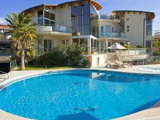 El Cid - Benahavis vacation rentals