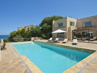Sa Torre - Balearic Islands vacation rentals