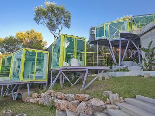 Terramar - Madrid vacation rentals