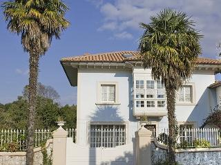 La Casa de Indianos - Asturias vacation rentals