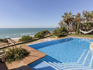 Marivent - Conil de la Frontera vacation rentals