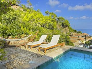 Cala Deia - Balearic Islands vacation rentals