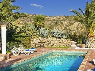 Terracota - Granada vacation rentals