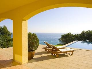 Can Dourada - Spain vacation rentals
