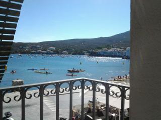 CALA NANS - Cadaques vacation rentals