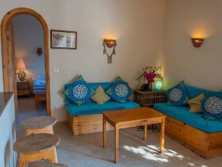 Villas Les Bougainvillées - Dahab vacation rentals