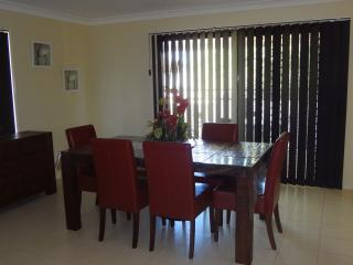Dalby SelfContained Apartments - Bunya Mountains vacation rentals