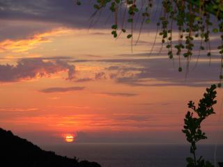 Villetta vacanze  Isola D'Elba - Rio Nell'Elba vacation rentals