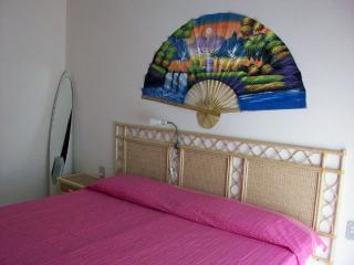 TROPEA .....Sole, Mare, Villa Silvia - Santa Domenica di Ricadi vacation rentals
