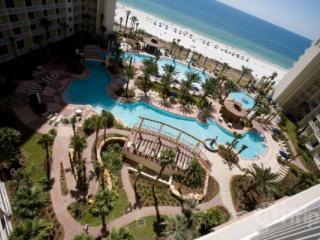 916 Shores of Panama - Panama City Beach vacation rentals
