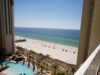 1208 Shores of Panama - Panama City Beach vacation rentals