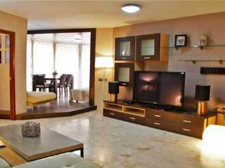 Bossa Blanco 602 - Playa d'en Bossa vacation rentals