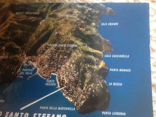 Appartamento - Porto Santo Stefano vacation rentals