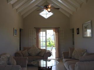 3 bedroom Villa with Internet Access in Bottom Bay - Bottom Bay vacation rentals