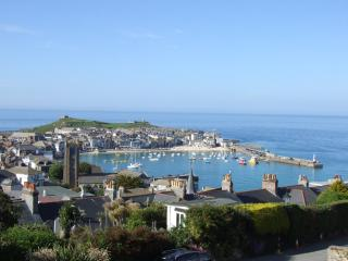 Windward - Saint Ives vacation rentals