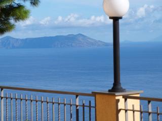 Villa Elios 2 -Gioiosa - - Gioiosa Marea vacation rentals