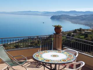 Villa Elios 1 - Gioiosa Marea vacation rentals