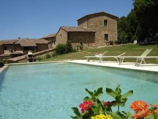 Apartment. Bruco - Colle di Val d'Elsa vacation rentals