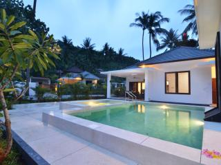 Lombok Krandangan Private - Senggigi vacation rentals