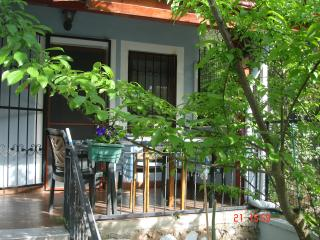 Cozy 1 bedroom Guest house in Marmaris - Marmaris vacation rentals