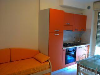 Appartamento  Fronte mare vista Mare - Alba Adriatica vacation rentals