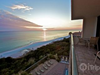508 One Seagrove Place - Seagrove Beach vacation rentals