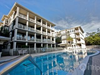 Seaview Villas B401 - Seagrove Beach vacation rentals