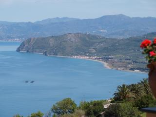 Villa Elios 3 - Gioiosa Marea vacation rentals