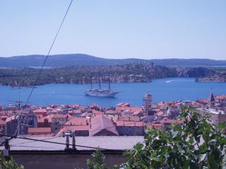 Cozy Condo with Internet Access and A/C - Sibenik vacation rentals