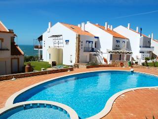 Starfish (By rental-retreats) - Sao Martinho do Porto vacation rentals
