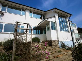 Trelander House - Penzance vacation rentals