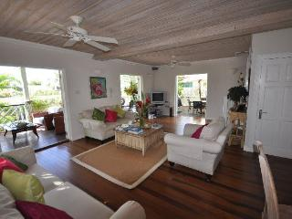 Spacious Villa with Deck and Internet Access - Porters vacation rentals
