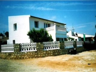 Don Quijote - L'Ametlla de Mar vacation rentals