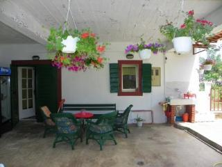 M&A#BEAUTIFUL STUDIO APARTMENT - Sibenik vacation rentals