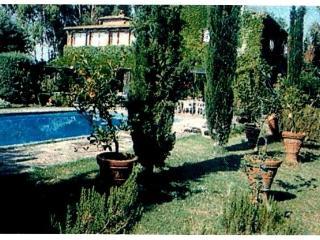 Marrucheto,fattoriaToscana, mare 15 minuti in auto - Gavorrano vacation rentals