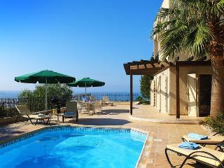 Villa Naxos - Peyia vacation rentals