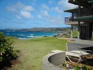 Kapalua Bay Villa B30G1 - Kapalua vacation rentals