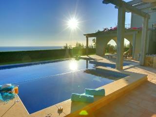 Villa Alexandra - Sarlata vacation rentals