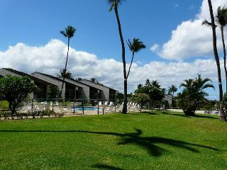 Hale Kamaole 1 Bedroom 138 - Kihei vacation rentals