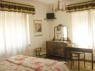 Nice Bed and Breakfast with Television and Central Heating - Feltre vacation rentals