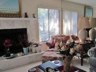 Charming 3 bedroom Townhouse in Hilton Head - Hilton Head vacation rentals
